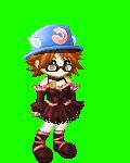 Beefaroni's avatar