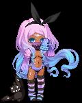 xdeathxbyxlovex's avatar