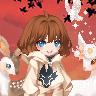 seven_dead1y_sins's avatar