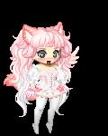 xPumpkn's avatar
