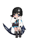 BL_rabbit156