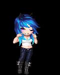 BL_rabbit156's avatar