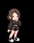 BLRazielHatesYou's avatar