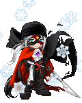 Gattend Fox's avatar