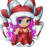 Xo0scene0itX's avatar