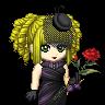 nooneshome93's avatar