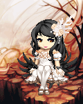 Crystalized Cherri's avatar
