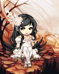 Crystalized Cherri's avatar
