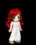 XxJellyEaterxX's avatar