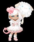 Angel Polaris's avatar