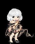 BitterFryst's avatar