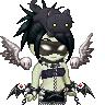 Fire Goddess [Lust]'s avatar