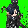 Vincent_ValentineVII's avatar