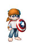 Sammanarr's avatar
