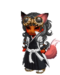 FoxyLady1993's avatar