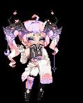 PllZZA's avatar