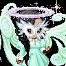 Chuckieeee's avatar