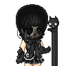 iididicoco953ii's avatar