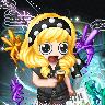 Nekojin_cat's avatar