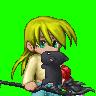 x_Tri-Edge_x's avatar