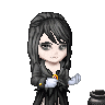 akasuki123a's avatar