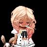 ally73's avatar