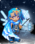 Ryoko Konton's avatar
