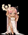 douxnoir's avatar