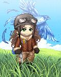 DerShtinktier's avatar