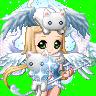 lol909's avatar