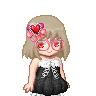 dainty daisy's avatar