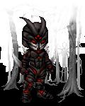 Light Bronze's avatar