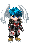 sensei33's avatar