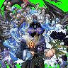 Xelloss_Mettalium's avatar