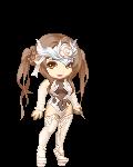 p4ntsp4ntsp4nts's avatar