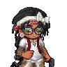 ii_ScRiBBleS_X's avatar