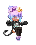 Higarashi-Aiko's avatar