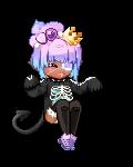 StrawberriNeko's avatar