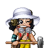Sogeking no Usopp's avatar