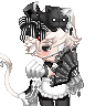 Death_Bunneh's avatar