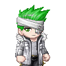 Itonator's avatar