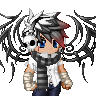 neku2012's avatar