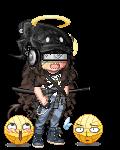 BalIooons's avatar
