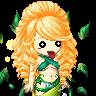 XXThebanyXX's avatar