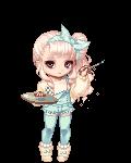 Satsukibare's avatar