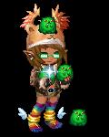 Kilarra's avatar