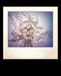 Gazu Yuuki's avatar