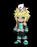 kittan-chan