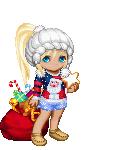 beauetbelle's avatar