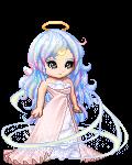 Beckit's avatar